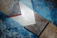 ACRYL 2010-002