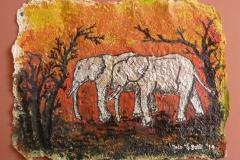 2014-1 olifanten