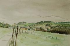1994-013 Ardennen