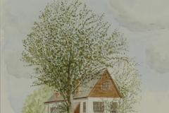 1998-001 woonhuis Pijnacker