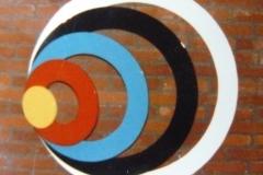 SCHIETROOS 1982-001