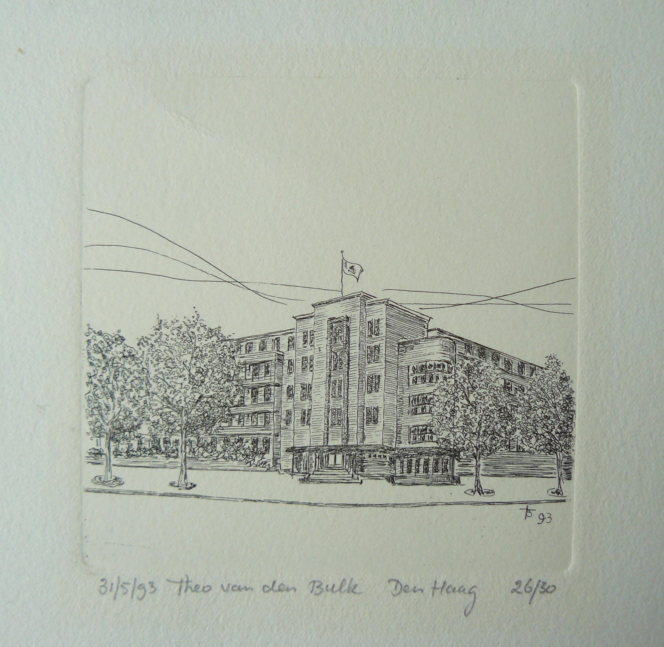 ETS 1993-006