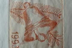 ETS 1992-008
