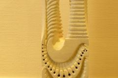 GASBETON 2005-003