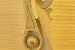 GASBETON 2005-002