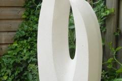 GASBETON 2010-003